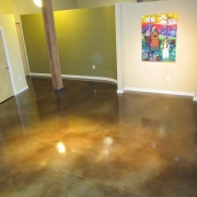 basement-resurface-st.louis-mo