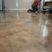 concrete-refinishing-service-mo