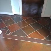 concrete-stain-application