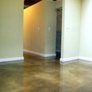 concrete-stain-basement