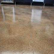 interior-concrete-floor-resurfacing