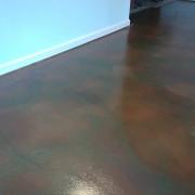 interior-concrete-floor-stain
