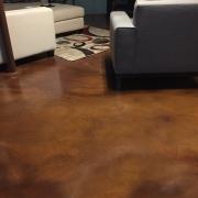 interior-concrete-staining