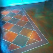 lindseys-basement-21