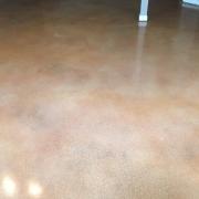 st-louis-floor-staining
