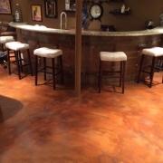 stain-basement1