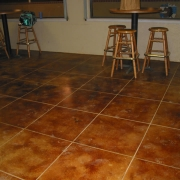 commercial-concrete-staining-mo