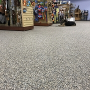 commercial-floor-coating-StLouis-MO