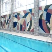 decorative-concrete-wall-resurface