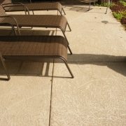 concrete-patio-St.-Louis-43