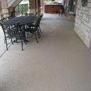 concrete-patio-St.-Louis-48