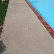 concrete-pool-decks-St.-Louis-47