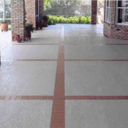 concrete-resurfacing-front-entry1