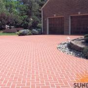 Classic-driveway-in-Herringbone-Brick-048-louisvilleky