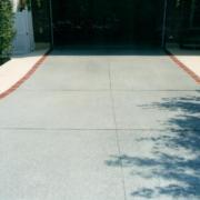 after-concrete-driveway-resurface