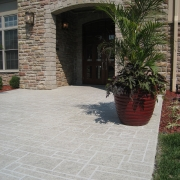 commercial-front-entry-refinishing