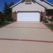concrete-driveway-remodelling