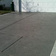 concrete-driveway-resurfacing-st.louis_