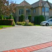 concrete-driveway-saint-louis