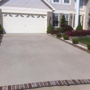 concrete driveway sealer st louis mo