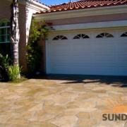 concrete-driveway-surfaces-louisvilleky