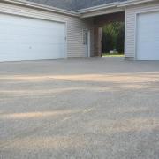 concrete-resurfacing-driveway