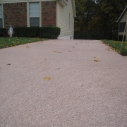 driveway-concrete-resurfacing