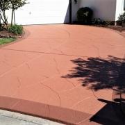 driveway-repair-st-louis