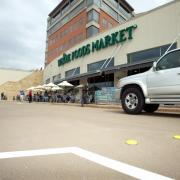 driveway-resurfacing-St-Louis