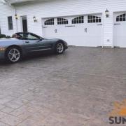 driveway-resurfacing-louisvilleky