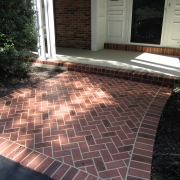 1.c-Concrete-Front-Entry-St.-Louis