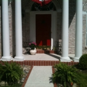 Front-entry-St.-Louis-6