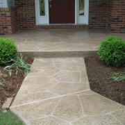 front-entry-resurfacing