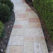 limestone-coating-frontentry