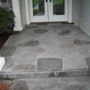 sunstone-front-entry-resurfacing
