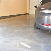 best-garage-floor-epoxy-stlouis