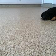 epoxy-chip-flooring-St-Louis-MO