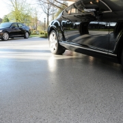 epoxy-coating-St-Louis-MO