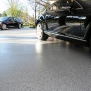 epoxy-coating-St-Louis-MO