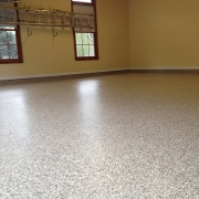 epoxy-flooring-contractor-St-Louis-MO
