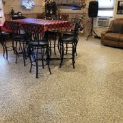epoxy-flooring-garage-stlouis