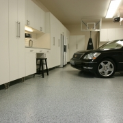 epoxy-garage-coating-St-Louis-MO