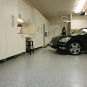 epoxy-garage-coating-St-Louis-MO