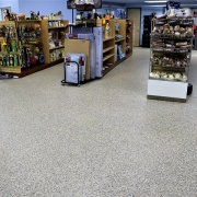 epoxy-garage-floor-coating-stlouis