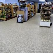 epoxy-garage-floor-coating-stlouis