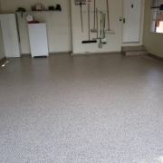 epoxy-garage-floor-installation
