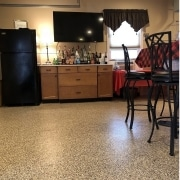 epoxy-garage-flooring-stlouis