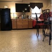 epoxy-garage-flooring-stlouis