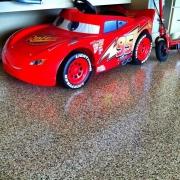 epoxy-garage-floors-St-Louis-MO
