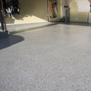 garage floor coat st louis mo